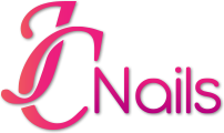 JC Nails - Nail salon in Colorado Springs, CO 80909